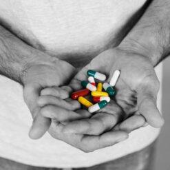دانلود ترجمه مقاله همه گیر شناسی مقاومت آنتی بیوتیکی به ویبریو کلرلا – الزویر ۲۰۱۹
