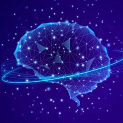 دانلود ترجمه مقاله استفاده از مدل هوش مصنوعی جهت پیش بینی SPEI – الزویر ۲۰۱۸