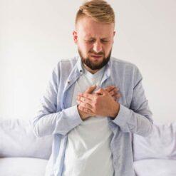 دانلود ترجمه مقاله برون ده قلبی، ضربان قلب و میزان سکته مغزی در کنترل دمای هدفمند پس از ایست قلبی – الزویر ۲۰۱۹