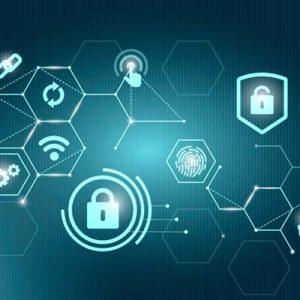 دانلود ترجمه مقاله تجزيه و تحليل رمزنگاری و زيرساخت کليد عمومی (PKI) – الزویر 2018