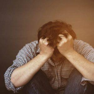 دانلود ترجمه مقاله افسردگی در بیماران مبتلا به بیماری پارکینسون – الزویر ۲۰۱۸