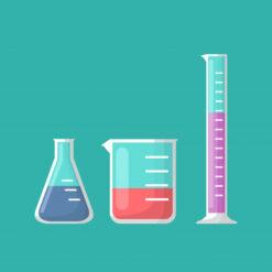دانلود ترجمه مقاله استفاده تشخیصی از اضافی باز در اختلالات اسید باز – NEJM 2018