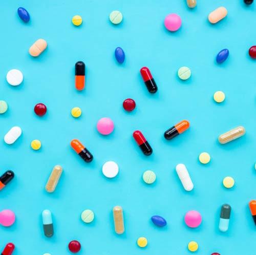 دانلود ترجمه مقاله چالشهای دارورسانی و آینده نانو داروهای شیمیدرمانی برای درمان گلیوبلاستوما – الزویر ۲۰۱۸