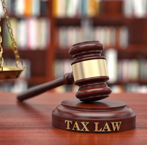 دانلود ترجمه مقاله تحلیل پویا از فرار مالیاتی زیست محیطی شرکت های رشوه گیر – الزویر ۲۰۲۰