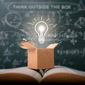 دانلود ترجمه مقاله تحقیقات آموزشی در قرن بیست و یکم – ۲۰۱۷