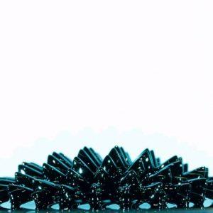 دانلود ترجمه مقاله اثرات ستیل تری متیل آلومینیم برومید بر روی مورفولوژی نانوذرات Fe3O4 ترکیب شده خام مورد استفاده برای حذف فسفات – الزویر ۲۰۱۸