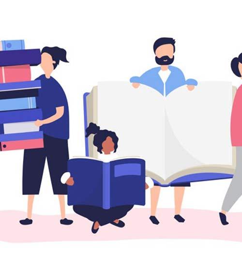 دانلود ترجمه مقاله شکست در یادگیری از شاخص های ایمنی: شرایط چالشها و فرصتها – الزویر 2018
