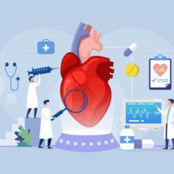دانلود ترجمه مقاله تاثیر اسیدهای چرب بعد از پیوند قلب یا کلیه برای بیمارانی که مشکلات متاوبولیکی داشته اند – الزویر ۲۰۱۷