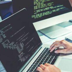 دانلود ترجمه مقاله رویکرد برنامه نویسی غیرخطی فازی برای ارزیابی فرایندهای تولید – الزویر ۲۰۱۸