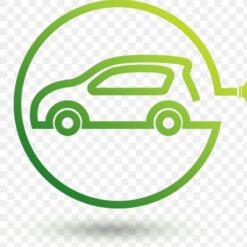 دانلود ترجمه مقاله اثر خودروهای برقی شارژی (PEV) و تولید پراکنده (DG) بر قابلیت اطمینان سیستمهای توزیع – الزویر ۲۰۱۸
