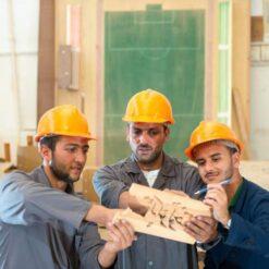 دانلود ترجمه مقاله تأثیر شکل ساختمان بر کارایی انرژی ساختمانهای الوار-شیشهای در مناطق با اقلیم گرم – الزویر 2018