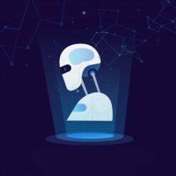 دانلود ترجمه مقاله کسب دانش از طریق درون نگریِ همگاریِ بین انسان و روبات – الزوریر ۲۰۱۸