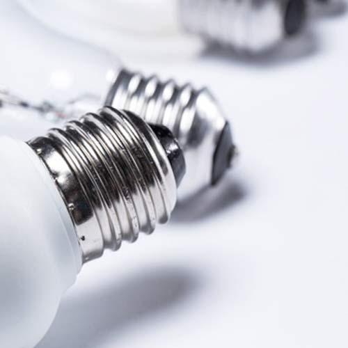 دانلود ترجمه مقاله کنترل (نظارت) بسامد بار قدرتمند مبتنی بر LMI برای سیستم های توان (برق) زمان تاخیر از طریق تخمین حاشیه تاخیر – الزویر ۲۰۱۸