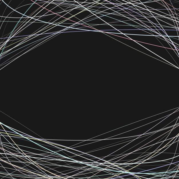 دانلود ترجمه مقاله مقاومت در برابر مایع سازی سیلت دارای فیبر تقویت شده با انعطاف پذیری کم – الزویر ۲۰۱۸
