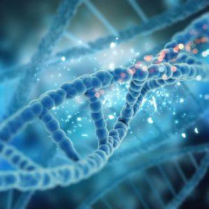 دانلود ترجمه مقاله تنظیم کننده های کلیدی بیماری های قلبی عروقی با RNA های غیر کد کننده طولانی – ۲۰۱۸ J-Stage
