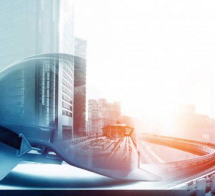 دانلود ترجمه مقاله سرعت نسبی مابین طبقات برای تقویت لرزه ای با چارچوب های فولادی – الزویر ۲۰۱۸