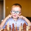 دانلود ترجمه مقاله شبیه سازی ادراکی درک جمله : مقایسه نوجوانان معمولی و نوجوانان مبتلا به اختلال اوتیسم – الزویر ۲۰۱۸