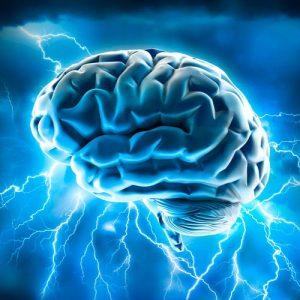دانلود ترجمه مقاله مداخلات روانشناسی مثبت برای افراد دارای صرع – الزویر ۲۰۱۸