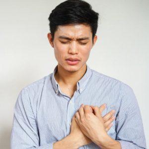 دانلود ترجمه مقاله نشانگرهای زیستی پروتئومیکس در نارسایی قلبی – الزویر ۲۰۱۸
