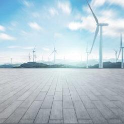 دانلود ترجمه مقاله مدیریت خطر در پیاده سازی پروژه انرژی باد (ساینس دایرکت – الزویر ۲۰۱۷)
