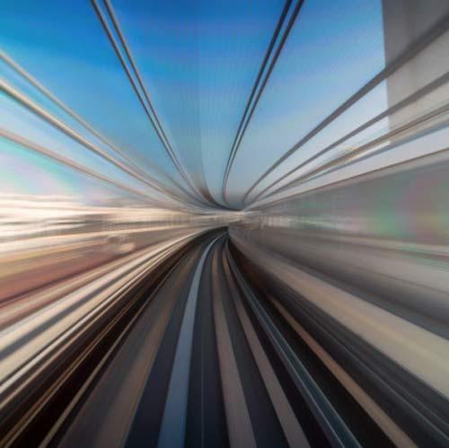 دانلود ترجمه مقاله برنامه ریزی پایدار در سطح ایستگاهی: مدلی پایدار در رابطه با طرح کاربری اراضی و حمل و نقلی جهت توسعه ی حمل و نقل منظم – الزویر ۲۰۱۸
