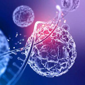 دانلود ترجمه مقاله کیت ابزار CRISPR جهت ویرایش ژنوم و فراتر از آن – NATURE 2018