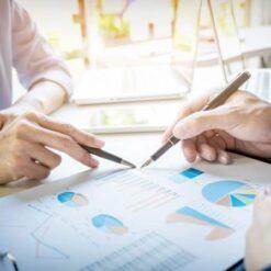 دانلود ترجمه مقاله خلق و پذیرش معیارهای حسابداری بخش عمومی در کانادا – ۲۰۱۸ Sage