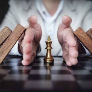 دانلود ترجمه مقاله تعامل بین پروفایل های (مشخصات) ریسک استراتژیک و فرمت ارائه در قضاوت های استراتژیک مدیران با استفاده از کارت امتیازدهی متعادل – الزویر ۲۰۱۸
