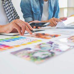 دانلود ترجمه مقاله رابطه بین اعتبار، برندینگ کارفرما و مسئولیت اجتماعی شرکت – الزویر 2018