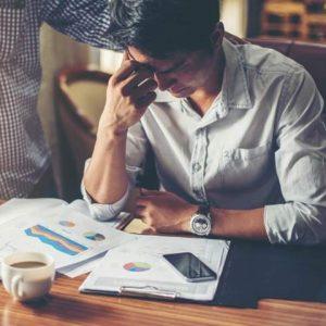 دانلود ترجمه مقاله رابطه بین سرمایه اجتماعی، استرس فرهنگ پذیری و علائم غم افزا در نوجوانان چند فرهنگی – الزویر ۲۰۲۰