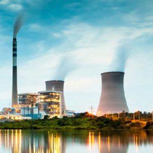 دانلود ترجمه مقاله برداشت انرژی ترموالکتریک برای سیستم سنجش و نظارت بر توربین گاز – الزویر ۲۰۱۸
