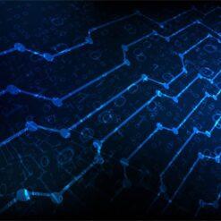 دانلود ترجمه مقاله اندازه گیری ویسکوزیته با استفاده تکنیک اولتراسونیک: اصول و روش های پردازش سیگنال – الزویر ۲۰۱۹