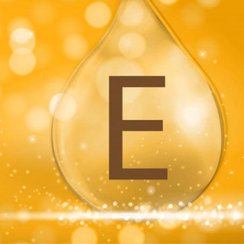 دانلود ترجمه مقاله ویتامین E به عنوان یک درمان برای بیماری کبد چرب غیر الکلی – MDPI 2018