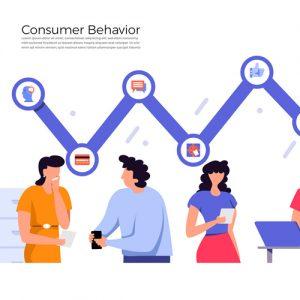 دانلود ترجمه مقاله ساختن دانش مدل سازی رفتاری مشتری برای راهبرد بازاریابی رویداد بنگاه به بنگاه – الزویر ۲۰۱۷