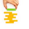 دانلود ترجمه مقاله یک روش جدید برای تلفیق سیستم های اجرایی ساخت با رویکرد تولید ناب – الزویر ۲۰۱۷