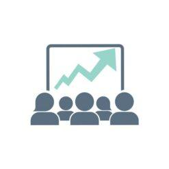دانلود ترجمه مقاله مدل MCDM یکپارچه برای بهبود عملکرد عملیاتی و مالی شرکت – الزویر ۲۰۱۷