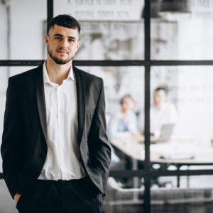دانلود ترجمه مقاله مهندسی مدل کسب و کار برای سیستم های تولید غیر متمرکز – الزویر ۲۰۱۷
