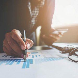 دانلود ترجمه مقاله اثرات محیط سازمانی بر پروژه های مشارکت دولتی-خصوصی – الزویر ۲۰۱۷