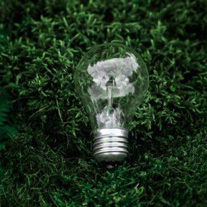 دانلود ترجمه مقاله چارچوب QFD-MCDM برای انتخاب عرضه کننده سبز – الزویر ۲۰۱۷