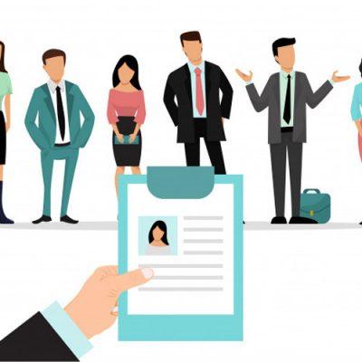 دانلود ترجمه مقاله حس منابع انسانی در شرکت های خانوادگی – الزویر ۲۰۱۷