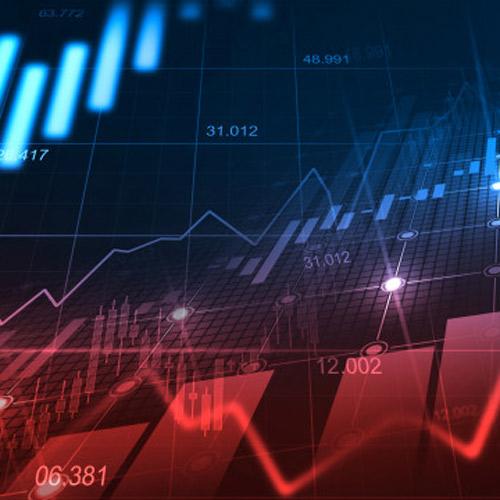 دانلود ترجمه مقاله قابلیت مدیر، بازده سرمایه گذاری و خطر سقوط قیمت سهام – الزویر ۲۰۱۷