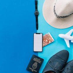 دانلود ترجمه مقاله مفهوم گردشگری هوشمند در زمینه خدمات اطلاعات گردشگری – الزویر ۲۰۱۷
