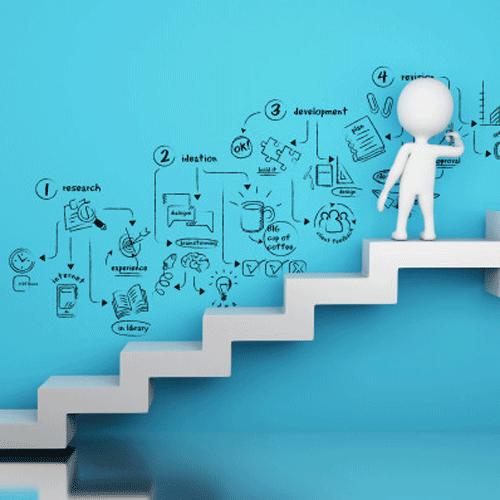 دانلود ترجمه مقاله اثرات انعطاف پذیری استراتژیک و چابکی زنجیره عرضه بر عملکرد شرکت – مجله الزویر ۲۰۱۷