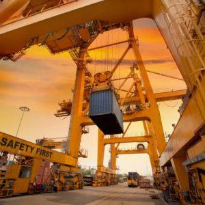 دانلود ترجمه مقاله پیوند تجربی بین پراکندگی صادرات و عملکرد صادراتی – الزویر ۲۰۱۷