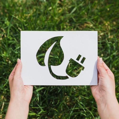 دانلود ترجمه مقاله توسعه پایدار انرژی تجدیدپذیر با MCDM – الزویر ۲۰۱۷