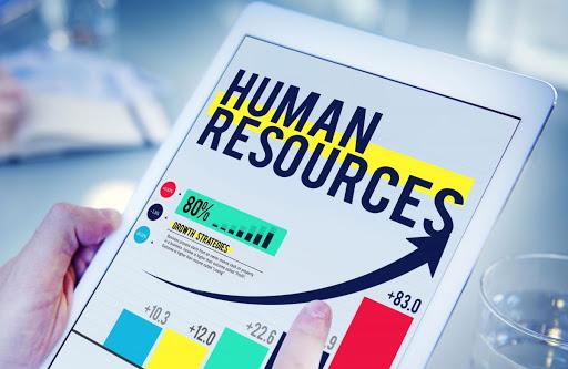 سطوح تحلیل در مدیریت منابع انسانی