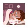 سیاهه پاسخ های مقابله با فشار روانی (CISS)