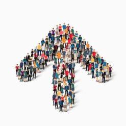 پرسشنامه تغییر سازمانی