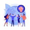 پرسشنامه هویت اجتماعی