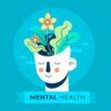 پرسشنامه توانمندسازی روانشناختی